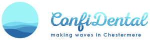 confidental_logo