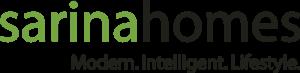 sarina_logo-300x73