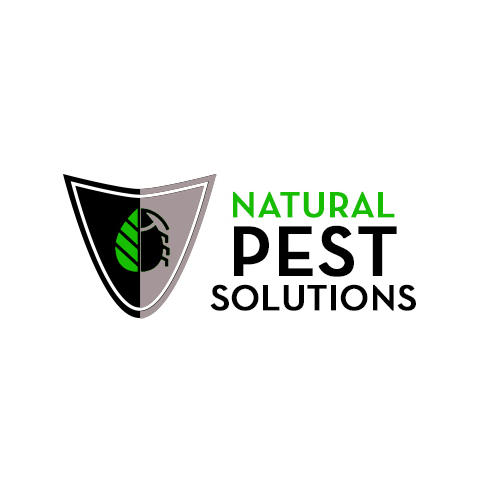pestcontrolkamloops
