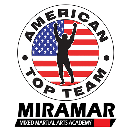 American-Top-Team-of-Miramar