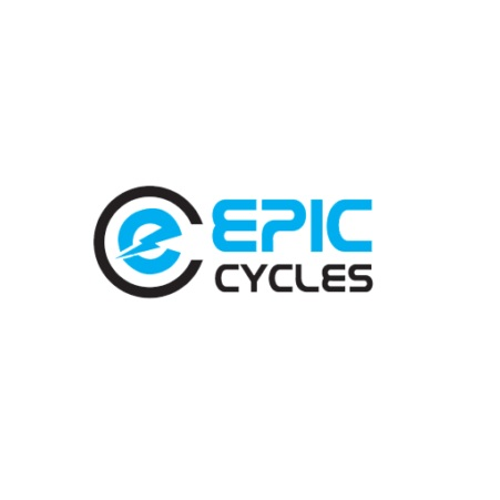 Epic-Cycles-0