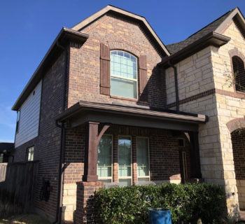 beck-roofing-restoration-gallery-a-350×320