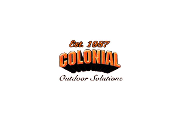 colonialoutdoorsolutions
