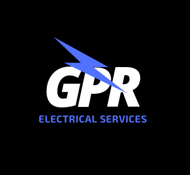 GPR-electrical-services-Inc