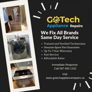 GoTech Appliance Repairs In Edmonton.png