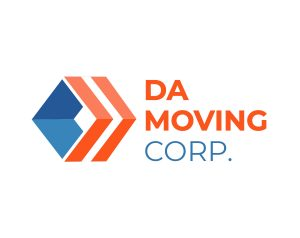 da_moving_logo