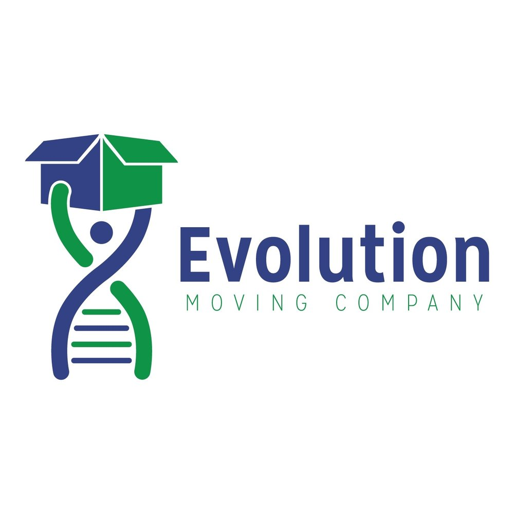 Evolution-Moving-Company-LOGO-JPEG