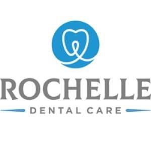 Rochelle-Dental-3