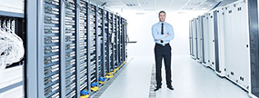 Managed-IT-Services-Miami