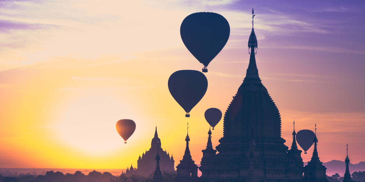 The-5-Best-Myanmar-Itineraries